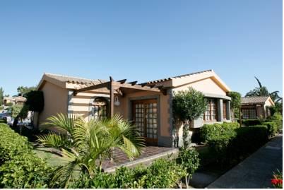 Dunas Maspalomas Resort. Irconniños.com