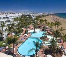 Suite Hotel Fariones Playa. Irconniños.com