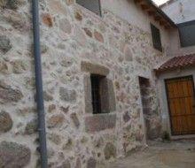 Casa Rural El Tio Lidio. Irconniños.com