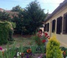 Casa Rural La Vega de Vita. Irconniños.com