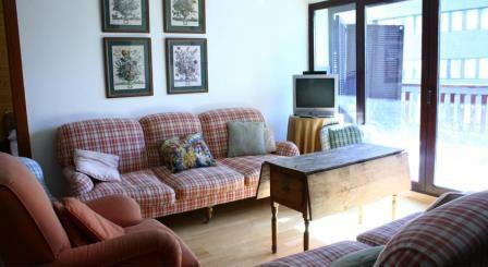 Apartamentos Todosierranevada. Irconniños.com