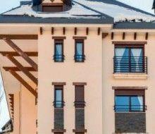 Apartamentos Habitat Premier. Irconniños.com