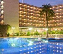 Hotel Eurosalou & Spa. Irconniños.com