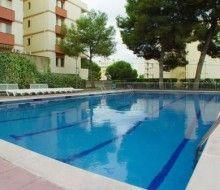 Ohtels Apartamentos Villa Dorada. Irconniños.com