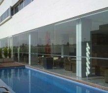 Hotel Xon's Valencia. Irconniños.com